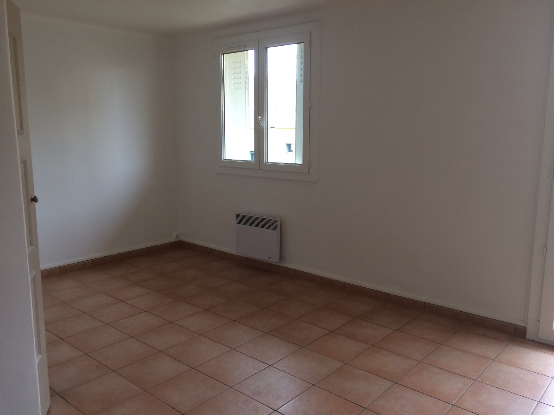 Location location appartement t3 4 aubagne - Location appartement aubagne ...