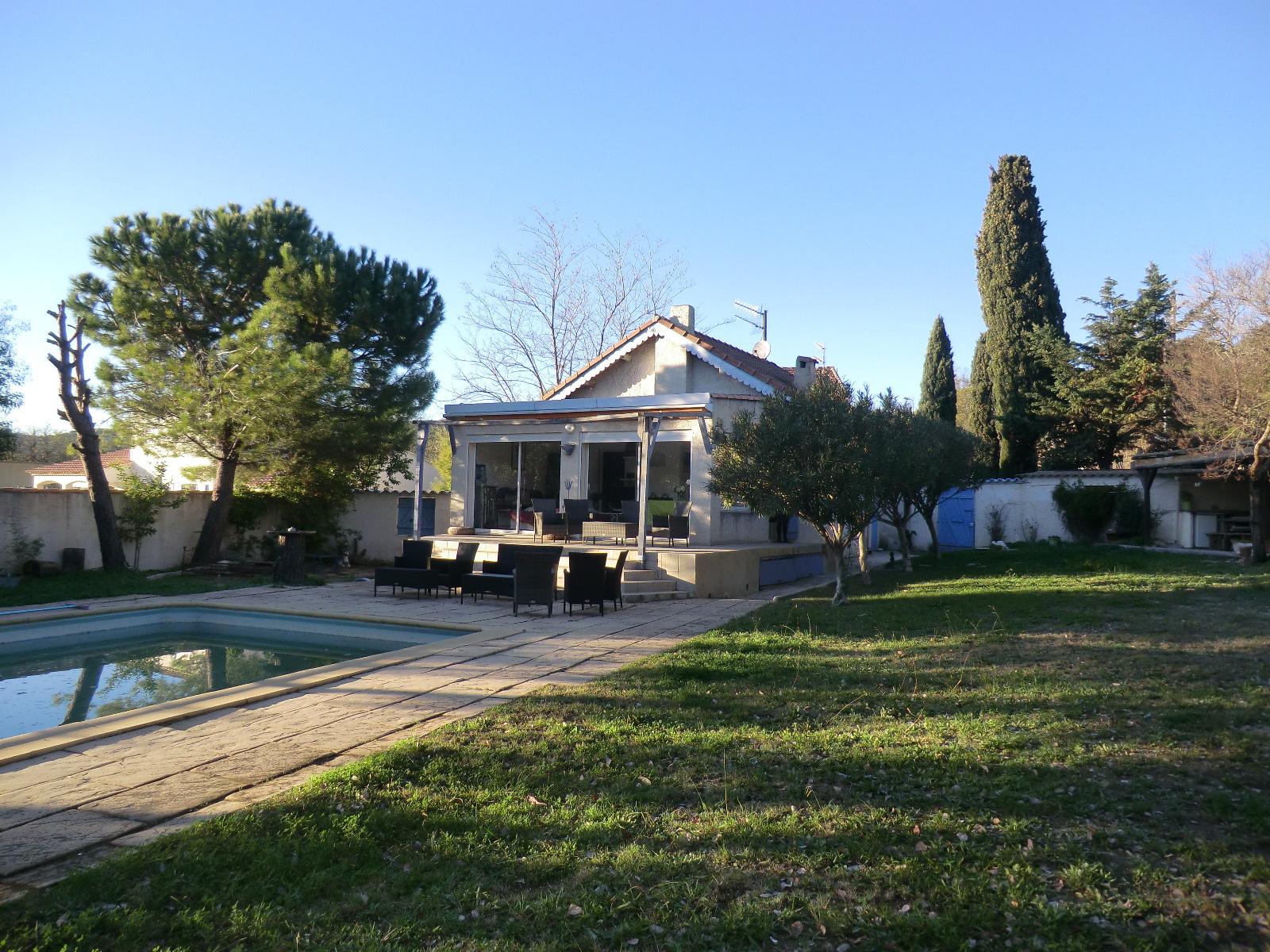 Vente appartement cassis maisons et villas cassis for Acheter maison cassis